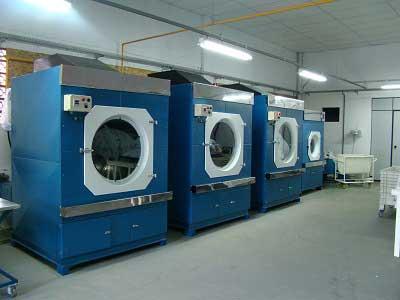 Máquinas Cavalcanti